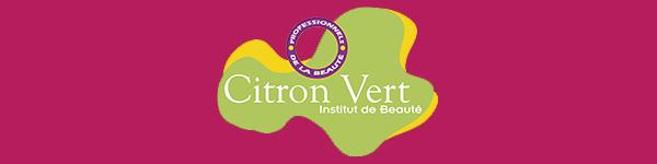 Site officiel Citron Vert